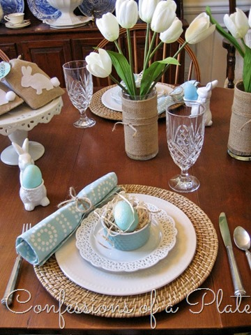 [CONFESSIONS%2520OF%2520A%2520PLATE%2520ADDICT%2520Pottery%2520Barn%2520Inspired%2520Easter%2520Tablescape2%255B4%255D.jpg]