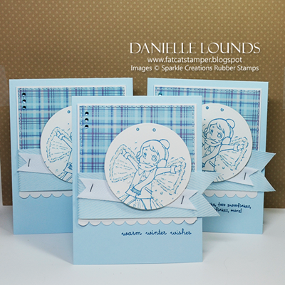 SCRS_SnowChallenge_3Pack_DanielleLounds