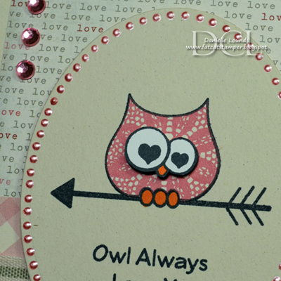 RCC_PinkLoveOwl_Closeup_DanielleLounds