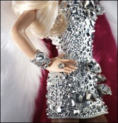 Barbie Drag Queen 03