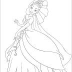 Dibujos princesa y el sapo (104).jpg