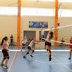 roplabda_diak_olimpia_2015-17.JPG