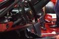 Ferrari-La-Ferrari-9