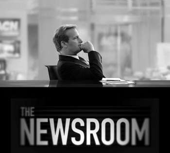 the-newsroom_b&w