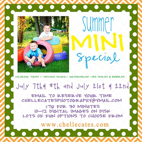 Summer_Mini_Shorts_with_new_dates