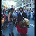 Bilbao, Semana Grande 2006