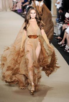 Stephane_Roland_Haute Couture spring summer 2012  PARIS_january_2012