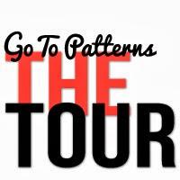 the-tour