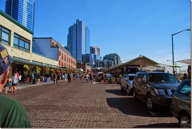 09-15-14 Seattle (193)