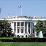 Des think tanks américains en quête d'une nouvelle approche, Washington face à l'équation algérienne