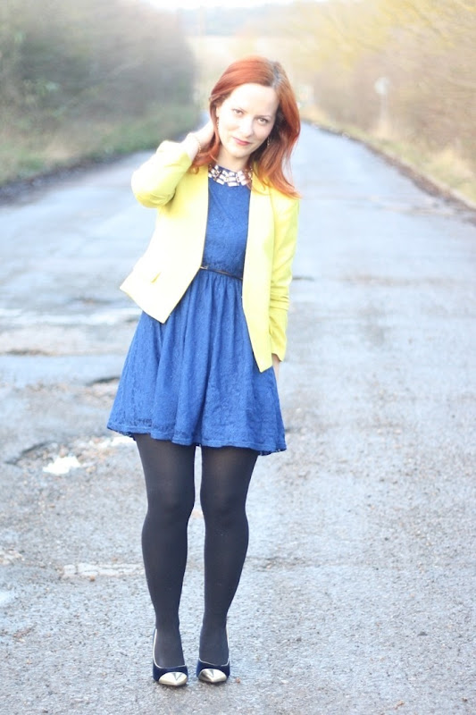 OOTD Hold Your Breath And Count To Ten (12)