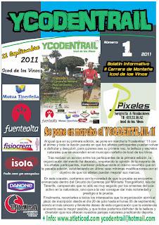 ycodentrail2011.jpg