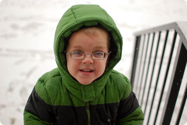 20111213-CJ Snow (12)