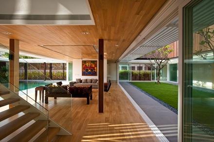 casa-Ramsgate-6-Wallflower-Architecture-Design
