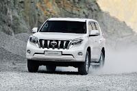 2014-Toyota-Land-Cruiser-Prado-15.jpg