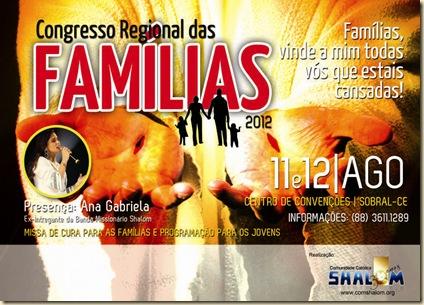12-cartaz_cf2012