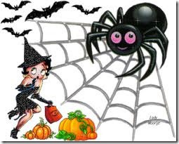 betty boop halloween (5)