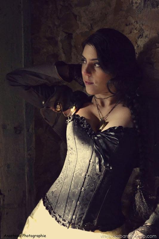 steampunk-girls-garotas-mulheres-lindas-sexy-corset-espartilho-fofas-gatas-gostosas-seios-peitos-desbaratinando-sexta-proibida (85)