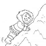 Petite-fille-inuit-22_download.jpg