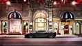 Aston-Martin-DBC-Concept-016
