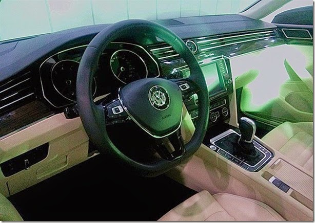 2015-VW-Passat-4B8[4]