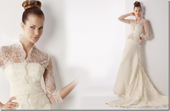 123501-wedding-dresses-franc-sarabia-2009-4