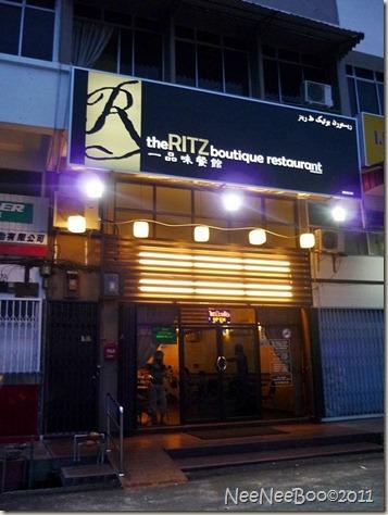 Oct 21 Pcghs Ritz_00001