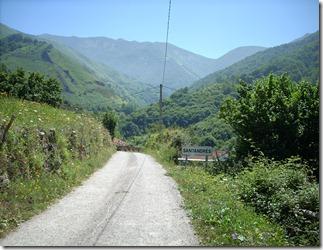 4 Eta Sotiello-Santibanez 067