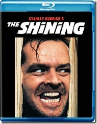 the-shining-blu-ray-cover-06