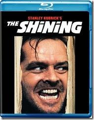 the-shining-blu-ray-cover-06