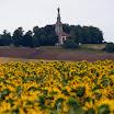 Chapelle Saint Joseph des Anges de Villeneuve-au-Chemin par Fabienne Clérin.jpg