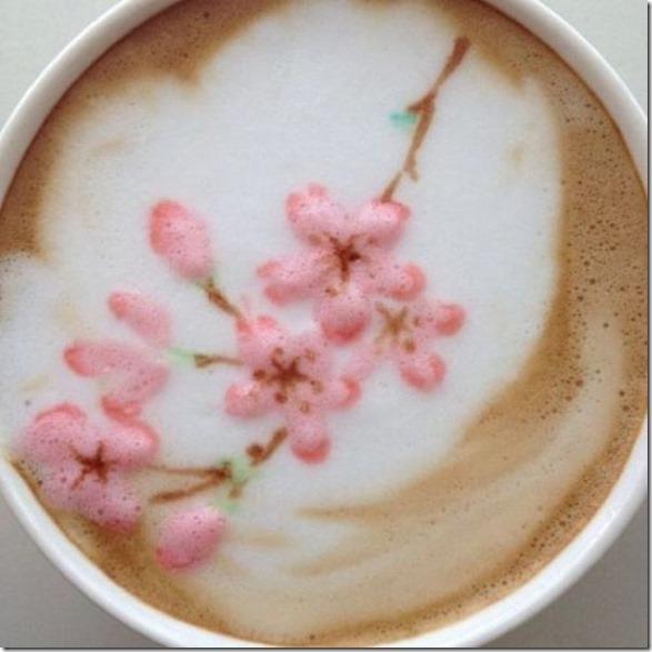 amazing-latte-art-16