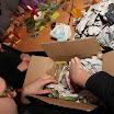 Weihnachtsfeier2010_082.JPG