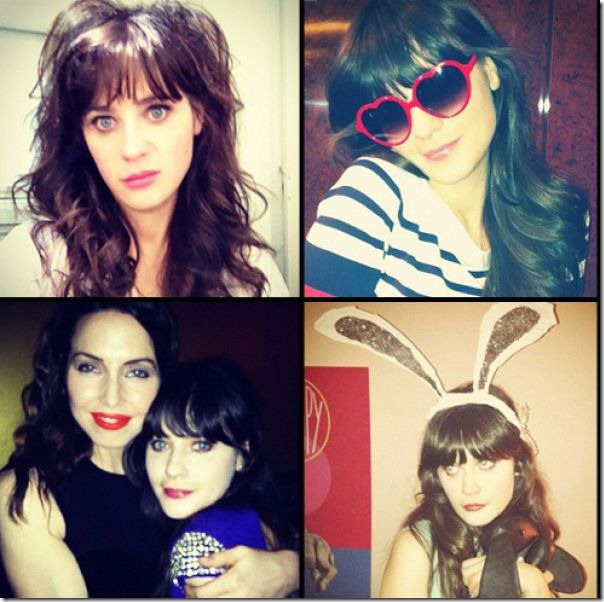 2012-celebrity-instagrams-28