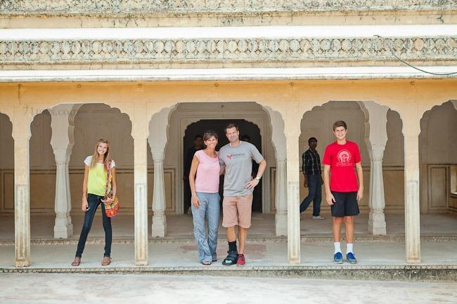 2012-07-27 India 57835