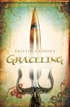 Graceling by Kristine Cashore