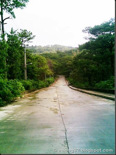 09162011(016)asiong32