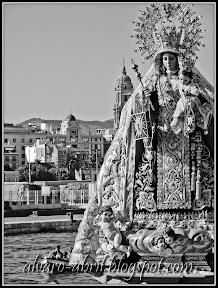 procesion-maritima-carmen-malaga-2011-alvaro-abril-(15).jpg