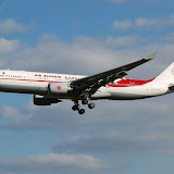 7T-VGZ - A330 Air Algerie - BRU 08-09-06.jpg