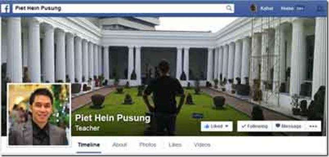 Fan-Page-Piet-Hein-Pusung
