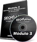 seomatico modulo 3