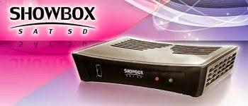 NOVA ATT  SHOWBOX SAT SD  V0.27-22.05.2014