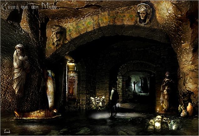 DarkBackground-CqdM-0703