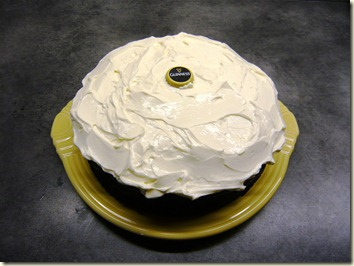 chocolate guinness cake7