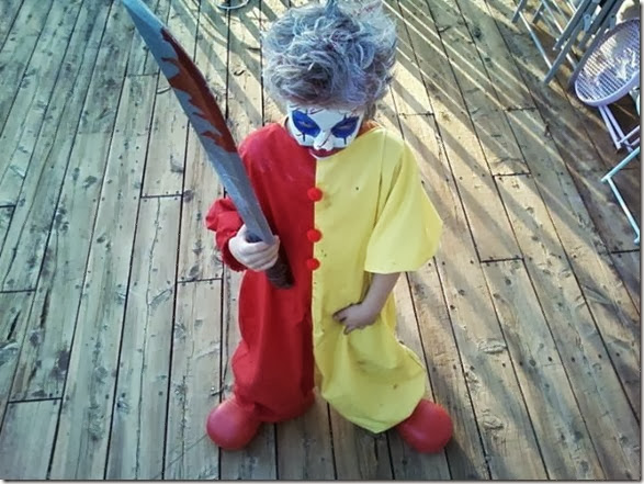 halloween-costumes-kids-30