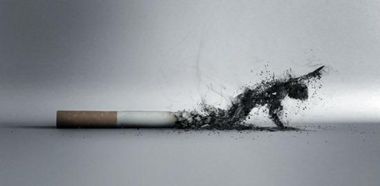 Publicidade anti tabagista (1)