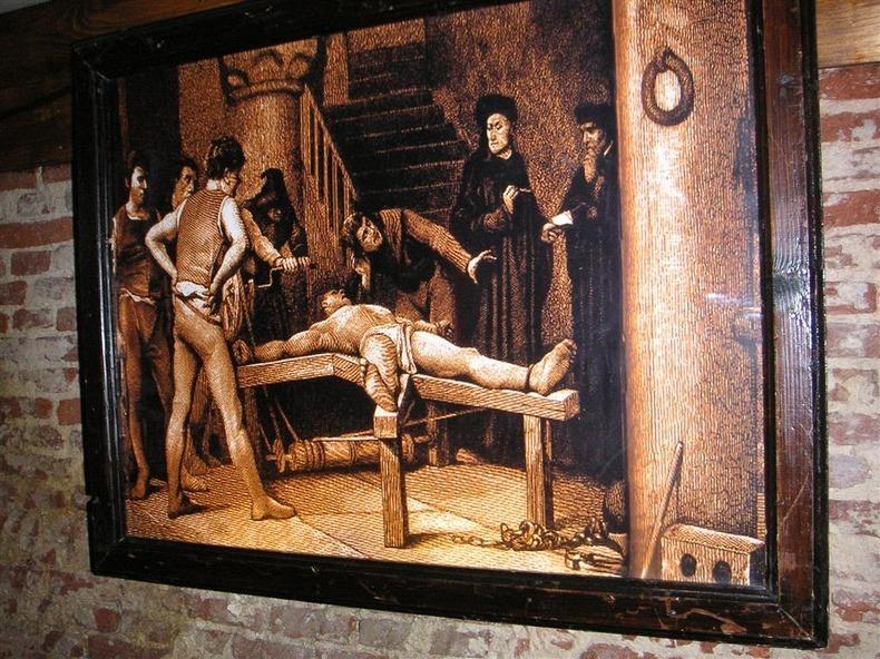 Art Museum Sjælland voldelig sex