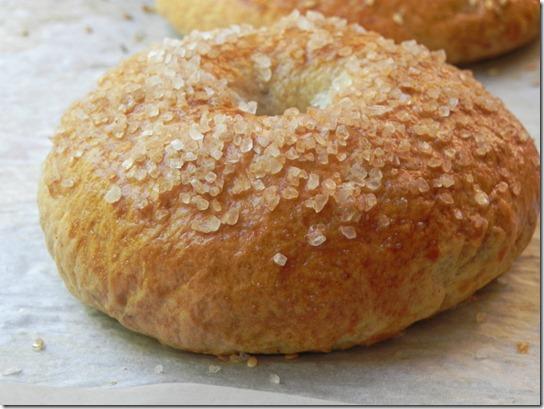 whole-wheat-sea-salt-bagel-2