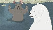 [HorribleSubs] Polar Bear Cafe - 08 [720p].mkv_snapshot_17.17_[2012.05.24_11.54.11]