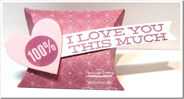 MFT LoveNotePillows2 wm